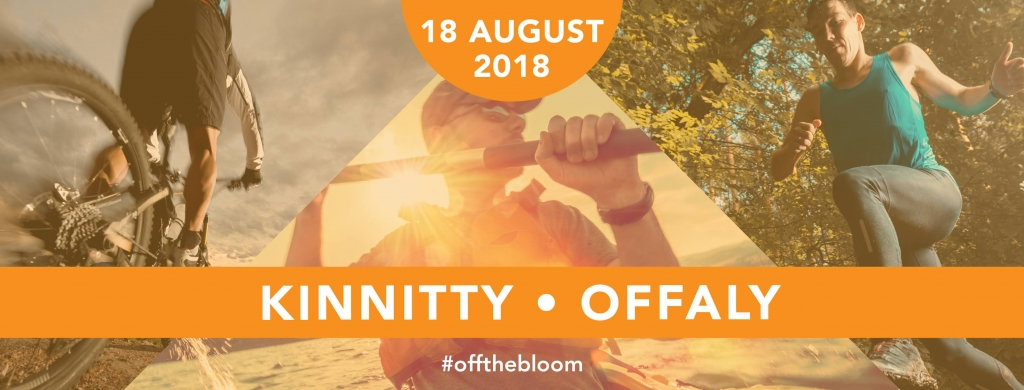 Off The Bloom 2018