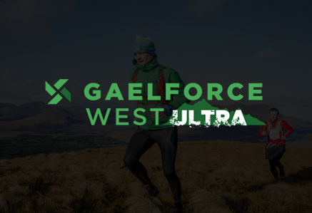 Gaelforce West Ultra