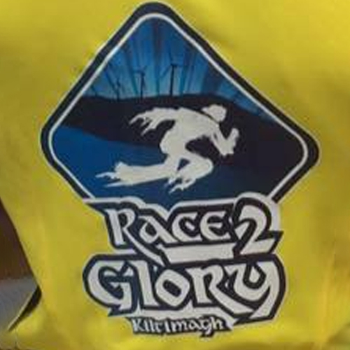 race2glory