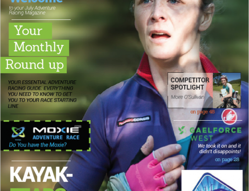 Kayathlon.ie Magazine – July Issue Now Available