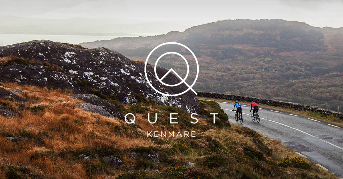 Kenmare Event Hire Limited - Irish Company Info - Vision-Net