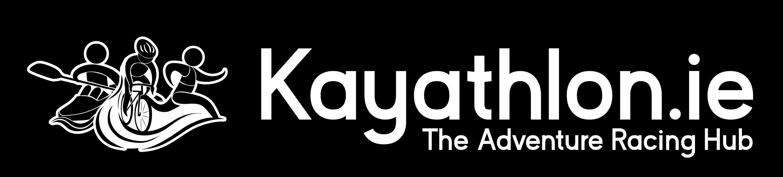 Kayathlon Logo