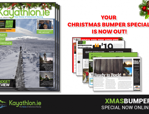 Our XMAS Bumper Special is Now Out!
